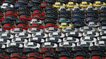 El salvavidas que necesita la industria española del automóvil