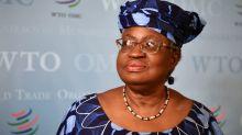 Ngozi Okonjo-Iweala, une Africaine à la tête de l'OMC?