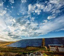 2 Stocks Building the Next Generation Energy Grid