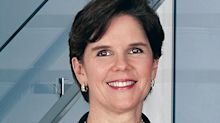 What's in store for future portfolio shaping at General Dynamics