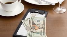 How much should you tip in different countries around the world?