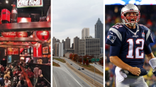 Ultimate guide to Atlanta during the Super Bowl