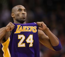The Lakers: Is Kobe Bryant Worth All Of This Fuss in L.A.?