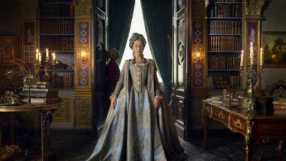'Catarina, a grande': série com Helen Mirren estreia na HBO