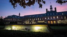 Fannie and Freddie's fate depends on whether Trump goes with John or Jeb