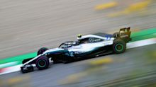 Suivez le Grand Prix d'Autriche en DIRECT commenté