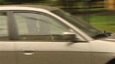 State Lawmaker Caught Driving and Talking On The Phone