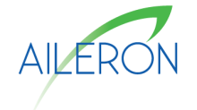 Aileron Therapeutics Announces Completion of $35.9 Million Registered Direct Offering with Participation by New Fundamental Healthcare Investors Acorn Bioventures, BVF Partners, L.P. and Maven Investment Partners