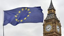 European parliaments 'could get vote on transitional Brexit deal'