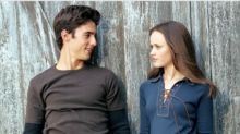 8 reasons why Rory and Jess need to get back together in Gilmore Girls
