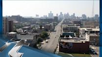 Congress News Pop: Detroit Bailout Draws Little Enthusiasm From President Barack Obama, Federal Government