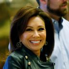Fox News doesn't list Jeanine Pirro's show on schedule after anti-Muslim comments