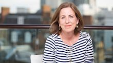 Newsnight's Kirsty Wark criticises BBC's gender pay gap saying 'something's got to give'
