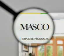 Masco (MAS) Cheers Investors With 68% Dividend Increase