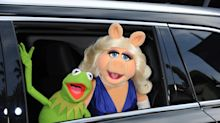 Frank Oz criticises Disney for 'smarmy' Muppet movie