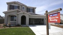 Home prices in the spring remain high