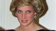 BBC names ex-judge to lead probe into 1995 Diana interview