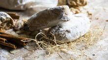 No, los polvorones y los mantecados no son lo mismo: estas son sus diferencias