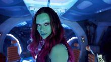 James Gunn on Creating Meaningful Female Roles in 'Guardians of the Galaxy Vol. 2'
