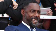 Idris Elba reemplaza a Will Smith como Deadshot en la secuela de Escuadrón suicida