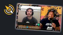 Video der Woche: ETH vs EOS bei Bitcoin Uncensored