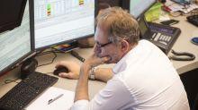 Stocks To Watch: Zydus Cadila, Unichem, Tata Sponge
