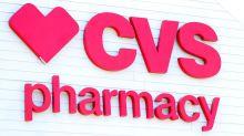 CVS pledges to return $43M in coronavirus stimulus payments