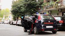 """Omicidio Sacchi, """"da Anastasia dichiarazioni inverosimili"""""""