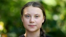 Greta Thunberg opens up about Asperger's diagnosis: 'Being different is a superpower'