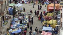 Elecciones en Bolivia: la campaña destapa las fisuras del modelo económico de Evo