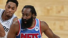 NBA Playoff Schedule 2021: 1st Round TV Info and Predictions