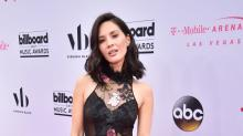 Olivia Munn Sizzles at Billboard Awards — Her First Red Carpet Since Aaron Rodgers Split