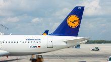 Wie das Bonusprogramm der Lufthansa zum Vielfliegen verführt