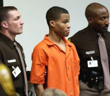 Judge overturns life sentences for D.C. sniper Lee Boyd Malvo