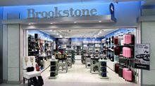 Hudson Group Enters into Agreement to Acquire Thirty-Four Brookstone U.S. Airport Locations