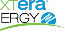 NextEra Energy Capital Holdings, Inc. announces redemption of 5 7/8 percent preferred trust securities of FPL Group Capital Trust I