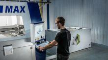 Magellan Aerospace Signs Long Term Purchase Agreement with Pratt & Whitney