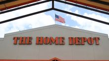 Why Home Depot Is Spending an Extra $5.4 Billion on Stores and E-Commerce in Next Three Years
