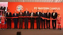 Bayern have the solution to transfer fee hikes