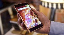 Un estudio científico desvela si tu móvil te espía o no