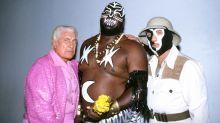 """James """"Kamala"""" Harris Dies: WWE Wrestler Was 70"""