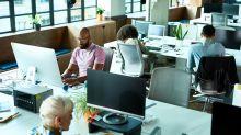 Las empresas que hacen esto tienen trabajadores más fieles