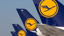 Lufthansa Set to Add More U.S. Routes With Air Berlin Swoop