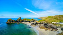 Escape lockdown: 10 last-minute holidays to quiet corners of the UK