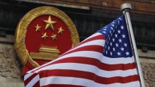 美國若想進WHO要看中國臉色?網一面倒嘆1重點:是在哈囉