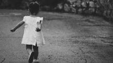 Affido condiviso, al via riforma. Assegno di mantenimento addio