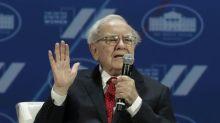 """La profezia di Buffett: """"Le criptovalute finiranno male"""""""