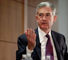 Fed Vice Chair Quarles prefers 'more gradual' rate hikes