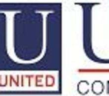 United Community Banks, Inc. Announces Quarterly Cash Dividends on Common and Preferred Stock