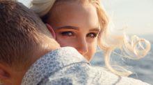 Neue Studie: Männer und Frauen sehen Untreue unterschiedlich
